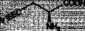 β-<wbr/>cyano-<wbr/>L-<wbr/>Alanine