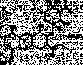 Netilimicin (sulfate)