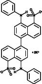 <em>bis</em>-ANS (potassium salt)