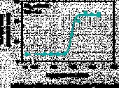 eIF2α (Phospho-Ser<sup>51</sup>) TR-FRET Kit