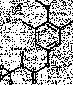 Methiocarb-d<sub>3</sub>