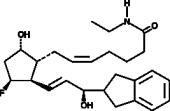 AL 8810 ethyl amide