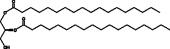 1,2-<wbr/>Distearoyl-<wbr/><em>sn</em>-<wbr/>glycerol