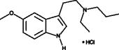5-methoxy EPT (hydro<wbr>chloride)