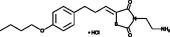 K145 (hydro<wbr/>chloride)