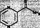 Pyrazine-<wbr/>2-<wbr/>thio Carboxamide