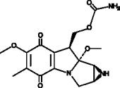 Mitomycin A