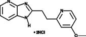 BYK 191023 (hydro<wbr>chloride)