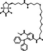 Phosphine-<wbr/>biotin