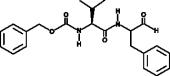 Calpain Inhibitor III