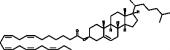Cholesteryl Docosapentaenoate