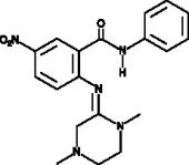 ML-<wbr/>336