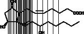 11β-<wbr/>Prostaglandin F<sub>2α</sub> MaxSpec<sup>®</sup> Standard
