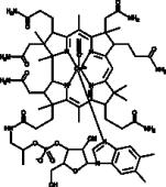 Vitamin B<sub>12</sub> (hydrate)
