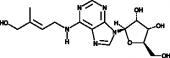 <em>trans</em>-Zeatin Riboside