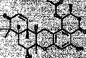 Chrodrimanin B