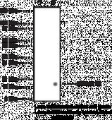 Histone H3 (Phospho-<wbr/>Ser<sup>28</sup>) Monoclonal Antibody (Clone 117C826)