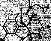 Methyl<wbr/>naltrexone (bromide)