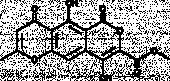 Lateropyrone
