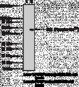 Akt1 (Phospho-<wbr/>Ser<sup>473</sup>) Monoclonal Antibody (Clone 104A282)