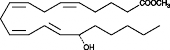 15(S)-HETE methyl ester