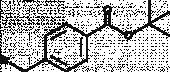 <em>tert</em>-<wbr/>butyl <em>p-<wbr/></em>(bromomethyl) Benzoate