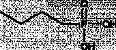 Propyl<wbr/>phosphonic Acid