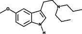 5-methoxy DPT