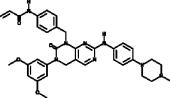 FIIN-2
