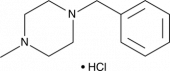 MBZP (hydro<wbr>chloride)