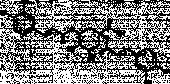 1,3-<wbr/>Dicaffeoyl<wbr/>quinic Acid