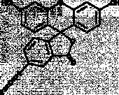 Fluorescein 5-isothio<wbr/>cyanate