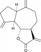 Dehydrocostus lactone