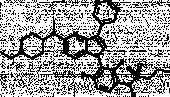 BI-882370