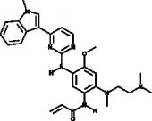 AZD 9291