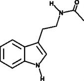 N-acetyl Tryptamine