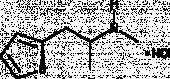 Methio<wbr/>propamine (hydro<wbr>chloride)