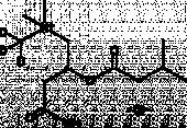 Isovaleryl-DL-<wbr/>carnitine-d<sub>3</sub> (chloride)