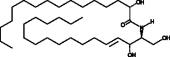 C16 (2'(S)-hydroxy) Ceramide (d18:1/16:0)