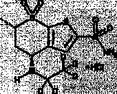 Dorzolamide-d<sub>5</sub> (hydro<wbr/>chloride)