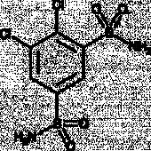 Dichlorphen<wbr>amide