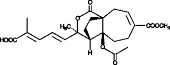 Pseudolaric Acid B