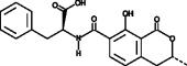 Ochratoxin B