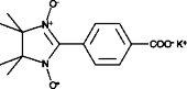 Carboxy-<wbr/>PTIO (potassium salt)