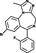 Flubromazolam