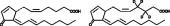 15-<wbr/>deoxy-<wbr/>Δ<sup>12,14</sup>-<wbr/>Prostaglandin J<sub>2</sub> Quant-<wbr/>PAK