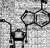 3-<wbr/>Deaza-<wbr/>2'-<wbr/>deoxyadenosine