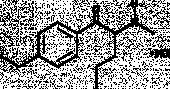 4-ethyl Pentedrone (hydro<wbr/>chloride)