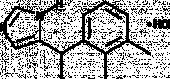 Medetomidine (hydro<wbr>chloride)