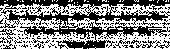 Secretin (human) (trifluoro<wbr/>acetate salt)